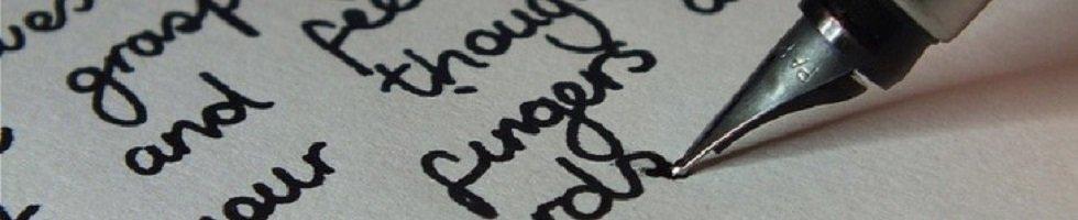 Informal letter essay about flood